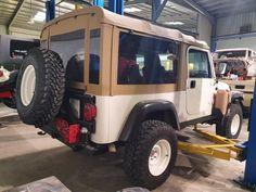 Jeep Unlimited, Jeep Models, Wrangler Jk, 4x4 Trucks, Jeeps, Safari, Monster Trucks, Military, American