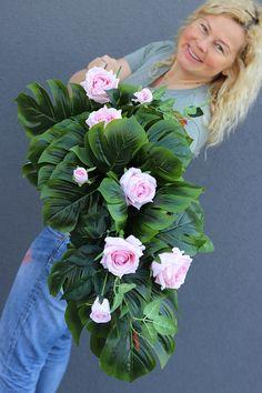 Funeral Flower Arrangements, Funeral Flowers, Floral Arrangements, Fresh Flowers, Silk Flowers, Cemetery Decorations, Cascade Bouquet, Easter Wreaths, Floral Wreath