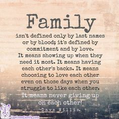 Quotes About Backstabbing Family Members Betrayal Quotes