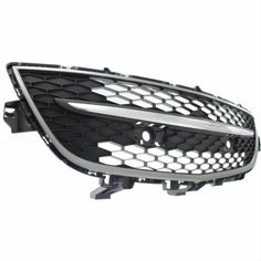 US $231.43 - New Front Bumper Cover Grille for MA1036119 MAZDA CX-9 CX9 2010 - 2012 :-) #fashiocial #Mazda #MazdaCX9 #MazdaCX-9 #Mazda2012 #Front #Bumper #Cover #FrontBumper #CoverGrille #BumperCover #FrontGrille #FrontBumperCover #BumperCover #LampLens #Lamp #MazdaLens #MazdaLamp #Lens #Right #Left #Halogen #Headlight #Set #Pair #befashion #befashionsocial #social #Virtualstores #Virtualfashion #befashionVirtual #fashionVirtual #Networkstores #Worldwide Car Body Parts, Mazda Cx 9, Virtual Fashion, Lens, Cover, Ebay, Blanket, Lentils