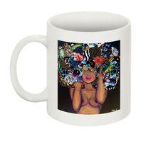 Image of Pride Coffee mug