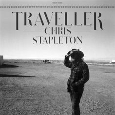 Chris Stapleton won a 2016 Grammy for Traveller in the category of Best Country Album. I downloaded Parachute.
