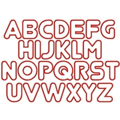 Machine Embroidery Designs Applique Alphabet Monogram 031 BUY 2 GET 1 FREE