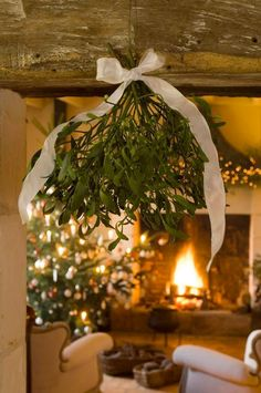 10 last-minute tips to enhance the Christmas spirit right away - Comfortable home