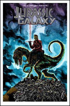crazy-movie-mashup-art-jurrasic-galaxy