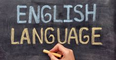 Understanding the Struggles of ELL Students and Teachers