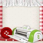 Great place for inspiration and cricut ideas