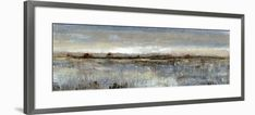 'Grey Mist II' Limited Edition - Tim OToole | Art.com