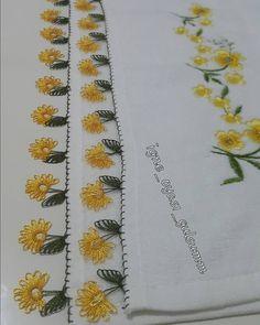 Thread Art, Needle And Thread, Tatting, Saree Tassels, Needle Lace, Hand Embroidery Designs, Embroidery Dress, Filet Crochet, Handicraft