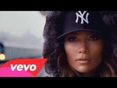 ▶ Jennifer Lopez - Same Girl -  JLo https://www.youtube.com/watch?v=s3T2A7xJgZs