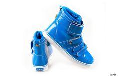 radii shoes | ... Shoes [Radii Shoes 31] - $72.85 : Hip Hop Shoes, Hip-Hop-Shoes.com