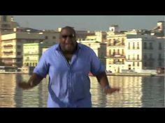 Havana d'Primera - Al final de la Vida - Video Oficial [2012]