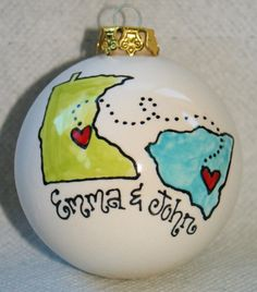 Hey, I found this really awesome Etsy listing at https://www.etsy.com/listing/169150663/long-distance-relationship-gift