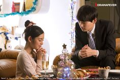 Itazura na Kiss Love in Tokyo Episode 11 Itazura Na Kiss, Kiss In Tokyo, Love In Tokyo, Watch Korean Drama, Korean Drama Series, Playful Kiss, Best Dramas, Korean Dramas, Japanese Drama