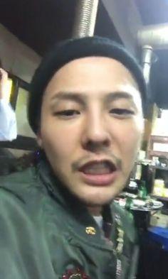 Bigbang Yg, Ji Yong, G Dragon, Sweet, Candy