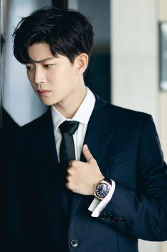 F4 Boys Over Flowers, Handsome Actors, Boyish, Boy Fashion, Smart Watch, Omega Watch, Cute, Mens Tops, Korea