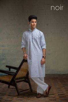 7f5f6ca3 30 Best Men's Mehndi Outfits images in 2019 | Kurta men, Mehndi ...
