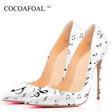 Sapatos De Salto Alto Mulher Foto gratuita no Pixabay