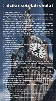 Pray Quotes, Hadith Quotes, Quran Quotes Love, Quran Quotes Inspirational, Study Quotes, Islamic Love Quotes, Muslim Quotes, Funny Quotes Wallpaper, Islamic Quotes Wallpaper