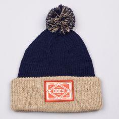 Obey Hat
