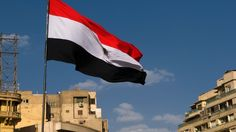 Egypt close to $7bn IMF support deal - http://nasiknews.in/egypt-close-to-7bn-imf-support-deal/