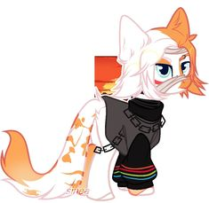 My Little Pony Wallpaper, Mlp Base, My Lil Pony, Pinkie Pie, Cute Dolls, Fanart, Peach, Fandoms, Cool Stuff