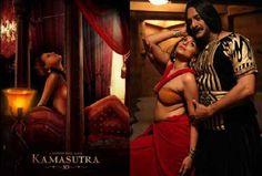 Kamasutra 3D Hindi - Watch free Full Movies Online Without Downloading. Torrent Download 300mb in HD, DVDRip, 720P, 1080P, Bluray, Megashare, Putlocker, Viooz, Alluc Film.