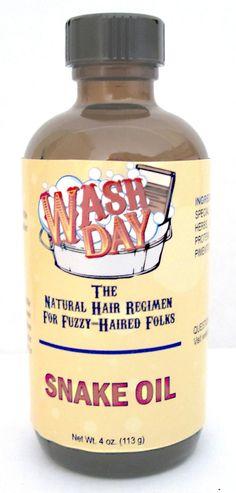 Ayurvedic Black Castor Oil!!!!! Snake Oil by napfro on Etsy, $10.00