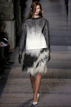 Wings Of Desire By Fashion designer Proenza Schouler