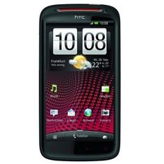 """HTC SENSATION XEIMEI unlock code at lowest price on internet. Get Unlock Code within few minutes Guarenteed! Unlock to use international SIM card and avoid roaming charges! Use any SIM card after unlocking the device! Popular network provider for HTC USA: AT, T-Mobile, Verizon, Sprint Canada: Bell, Koodo, Solo, Telus , Virgin Mobile, & Rogers Europe: O2, Orange & Vodafone!  Worldwide networks supported! 5% Off coupon Code: """"PIN"""" Go To: smartphoneunlockers.com"""