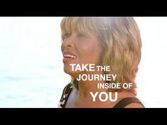 The Powerful Buddhist   Tina Turner Blog