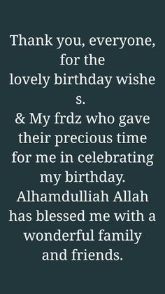 Happy Birthday Messages Friend, Friend Birthday Quotes, Love Quotes Poetry, Best Love Quotes, Funny Snapchat Stories, Calligraphy Quotes Love, Best Song Lyrics, Funny Comebacks, True Quotes