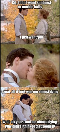 Anne of Green Gables - Imgur                                                                                                                                                                                 More