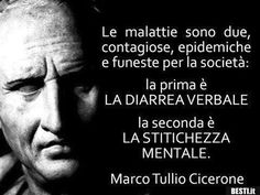 There are two maladies that are contagious, epidemic and disastrous for our society: Verbal Diarrhea and Mental Constipation. Beatiful People, Cogito Ergo Sum, Quotes Thoughts, Funny Phrases, Sarcasm Humor, Verse, More Than Words, Wise Words, Quotations