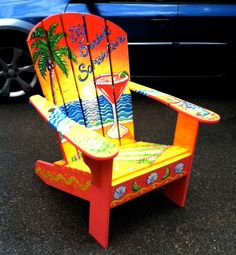 Margaritaville Chairs   Google Search