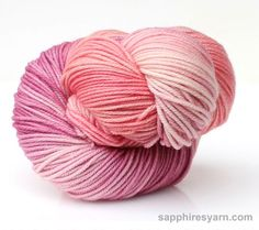 - Soft and cushy - Resilient and full of bounce - Strong and sturdy - Warm and cozy - 100% Superwash Merino Wool - 8 Ply Worsted Weight - 218 yds/199 m - 3.5 oz/100 gr - Recommended Needle: US 7-9 (4.