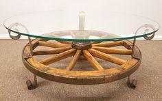 Küchentisch antik ~ Tisch antik eiche rund chippendale beistelltisch teetisch