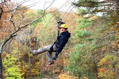 Virginia State Parks - Leaf peepers are always looking for the best place to view the autumn leaves, here are some great suggestions from Virginia State Parks trails. Virginia Mountains, Hiking In Virginia, Autumn Lake, Autumn Scenery, Camp Trails, Hiking Trails, Covington Virginia, Lakeside Restaurant, Shenandoah River