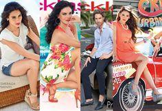 /catalogos-cklass-2015-primavera-verano