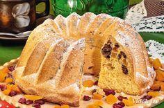 Ring Cake, Scones, Pound Cakes, Recipes, Breads, Food, Bread Rolls, Recipies, Essen