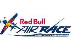 racing logo vector - Google Search