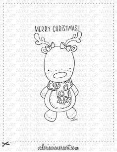 Check out my shop at valeriewienersart.com   #valeriewienersart #coloringpage #coloringpages #classroom #homeschool #instantprintable #christmascoloringpage #christmascoloringsheet #handlettering #handletteredart #homedecor #calligraphy  #creativelettering #handmade #digitalprint #christmasfun #christmascoloringbook #wintercoloringbook #merrychristmasreindeer #reindeer #christmas