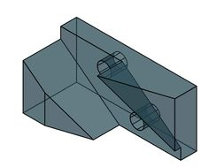 3D Modeling in AutoCAD 2013