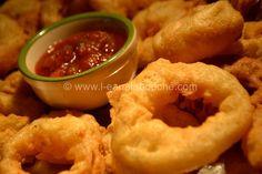Onion Rings-Beignets d'Oignons © Ana Luthi Tous droits réservés 008