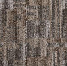 "Flor Magnitude Mountain Styling 100 % Nylon 19.7"" x 19.7"" Carpet Tile Squares www.iCarpetiles.com"