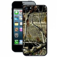 Realtree Camouflage