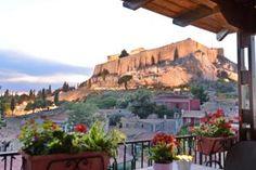 Booking.com: Hotel Adonis , Ateny, Grecja  - 1699 Opinie Gości . Zarezerwuj hotel już teraz!
