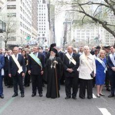 Πανίσχυρη Αρχαία Προσευχή Στον Αρχάγγελο Μιχαήλ. Λέγεται Πως Όποιος Την Διαβάσει Δεν Θα Πάθει Ποτέ Κακό - ΕΚΚΛΗΣΙΑ ONLINE Street View