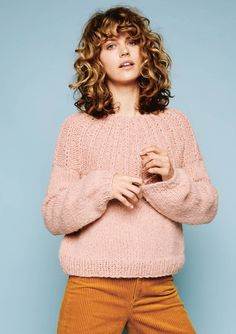 22bb8e51 20 Best strik images in 2019   Baby knitting, Knitting for kids ...