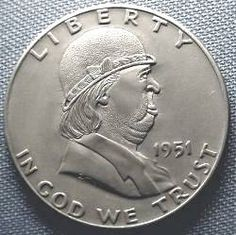 Bill 'Billzach' Jameson - zach567 Hobo Nickel, Half Dollar, Coins, Carving, Personalized Items, Rooms, Wood Carvings, Sculptures, Printmaking